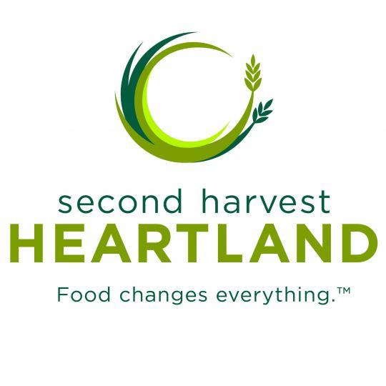 2nd Harvest Heartland